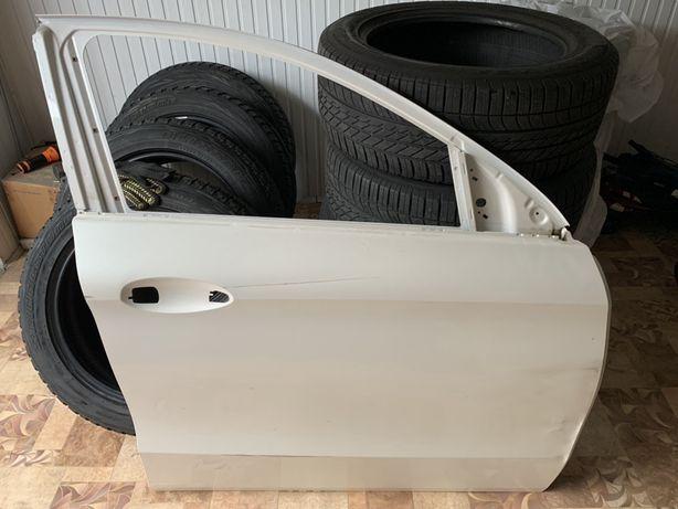 Дверь gle coupe, двери, крыло, арки, накладки, порог GLE Coupe