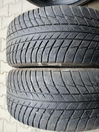 Bridgestone driveguard 225/45/17 94v rft 2szt zimowe