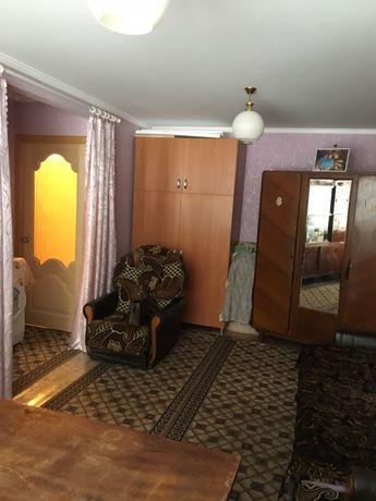 Продам 2-х ком квартиру на СевГоке (ул. Черкасова)