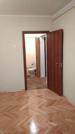 2-х кімнатна квартира м. Яворів