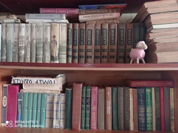 Продам бібліотеку/ Продам книги/Продам библиотеку