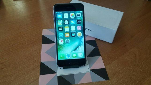 IPhone 6 64 GB Neverlock