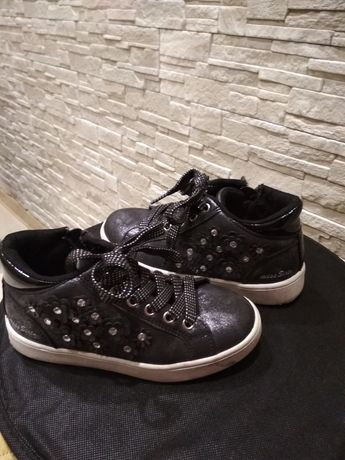 Sneakersy miss sixty r.29