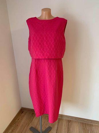 Sukienka Asos rozmiar 44