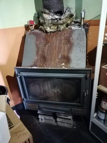 Recuperador de calor