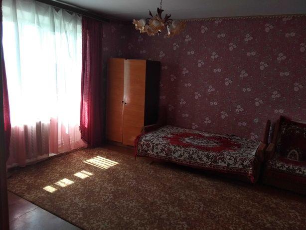 продам 3-и кімнатну квартиру в Богуславі 15 000 у.е.