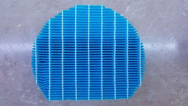 Filtr wody doFZ-A61MFRsharp oczyszczacz