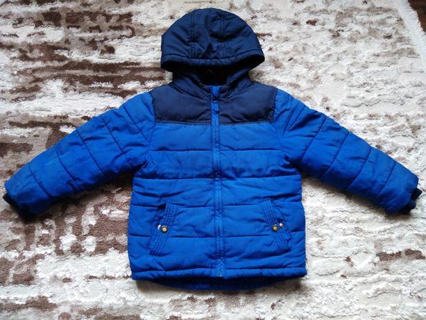 Куртка George (3-4роки. рост 98-104см.) еврозима, холодная осень