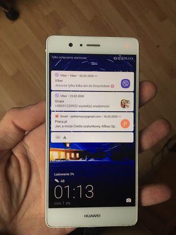 Huawei VNS-L21 jak nowy