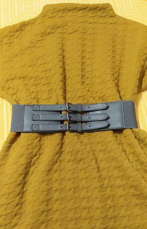 Корсетный ремень accessories TRN