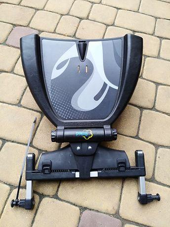 Dostawka do wózka Fillikid Filliboard