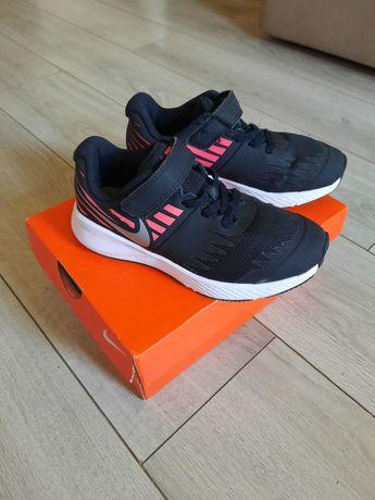 Nike Star Runner 28,5 buty, buciki