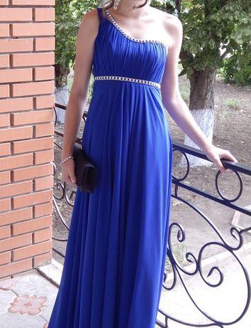 Выпускное платье/800грн