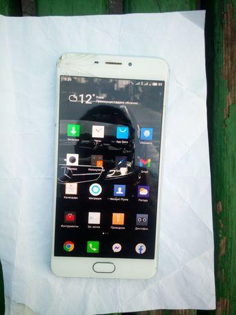 Meizu M5 Note 3/32.
