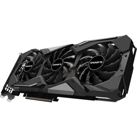 igabyte RTX 2060 8Gb Super Gaming 3X OC