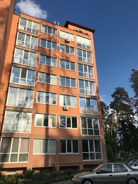 Продам 1 комнатную квартиру, Ворзель, ЖК Ворзель парк