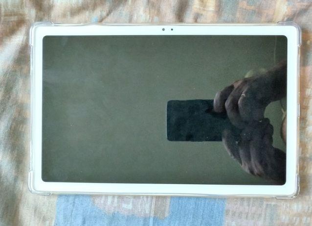 """Планшет Samsung Galaxy tab a 7  ,10,4"""",  3/32 Гб ,SM-T500  2021 Wi- Fi"""