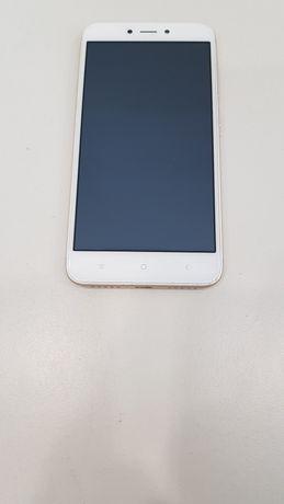 Xiaomi Redmi 4x 3/32Gb Gold,1500