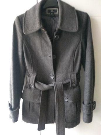 Płaszcz/ kurtka H&M