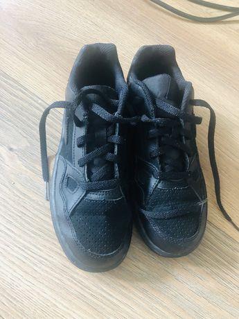 Buty Nike Force 33 jak nowe