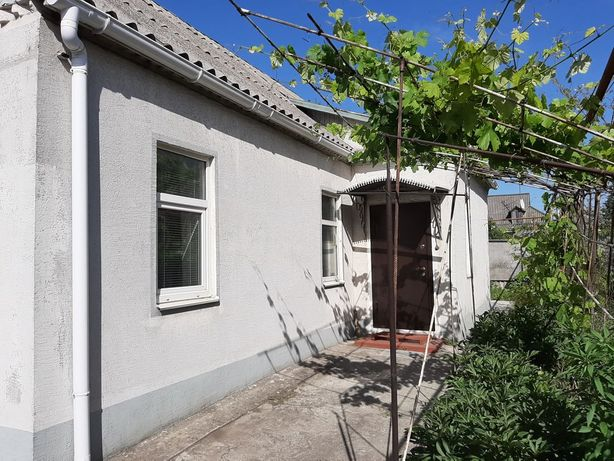 TvfTM Продам дом в Днепре верх пр-та Петровского