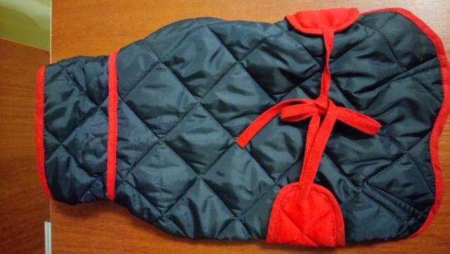 Курточка одежда для собаки Ferplast(Новая).