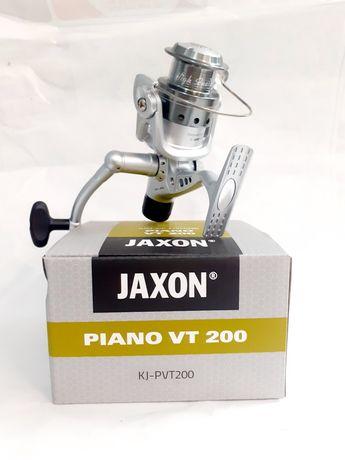 Kołowrotek Jaxon Piano VT 200 [NOWY] [szt nr 2 ]