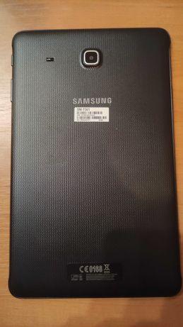 Продам Samsung tab E 9.6 3G