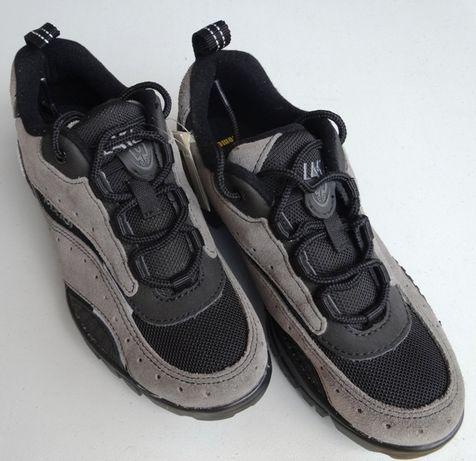 Damskie buty rowerowe Lake MX101 roz. 37