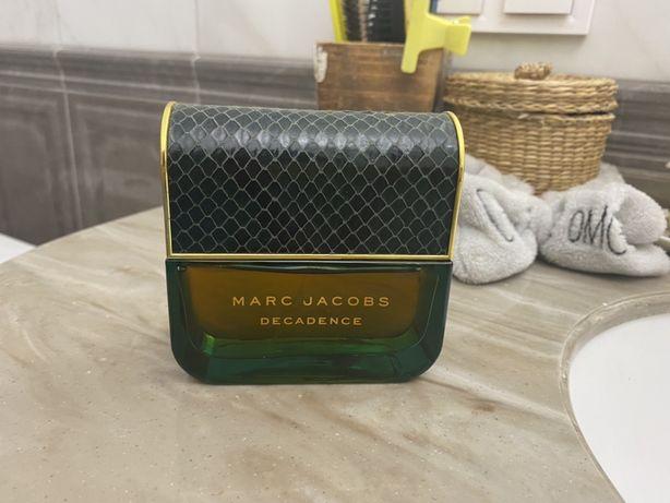 Духи Marc Jacobs