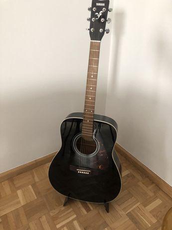 Gitara Akustyczna YAMAHA  F370BL