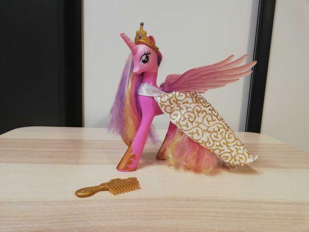 My Little Pony Księżniczka Cadance