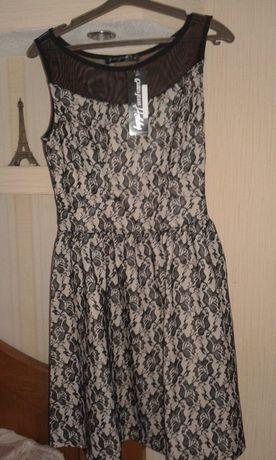 Платье Gloria Jeans 44-46