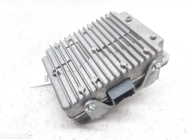 51940341 Módulo eletrónico JEEP RENEGADE SUV (BU, B1) 1.6 CRD 552 60 384