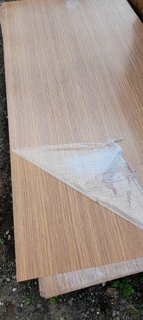 Blacha powlekana ocynk arkusze 0.6cm 6mm
