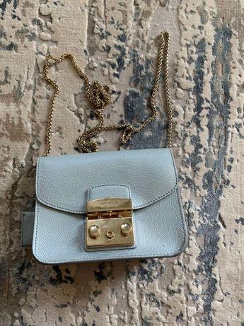 Женская сумка Furla (оригинал)