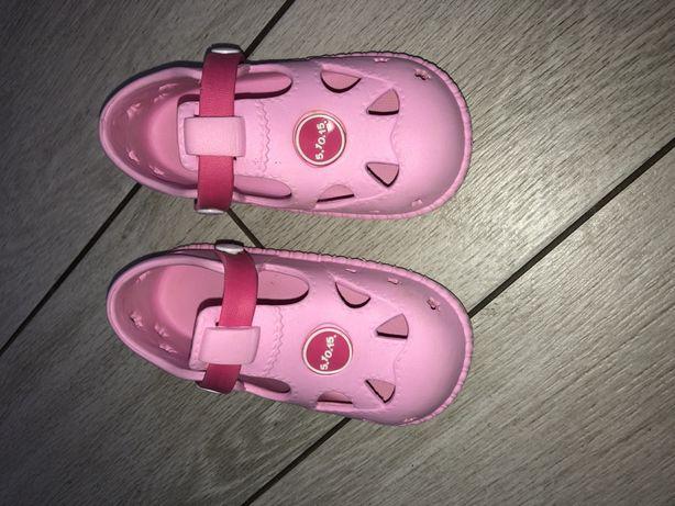 Sandalki r26