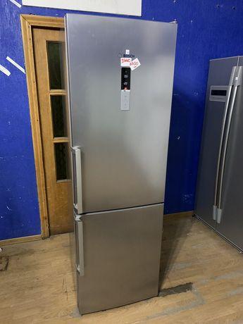 Холодильники привезенні з Європи. Акційні літні знижки