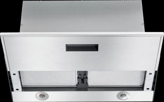 Новая вытяжка Miele DA 3568 60 см WiFi LED