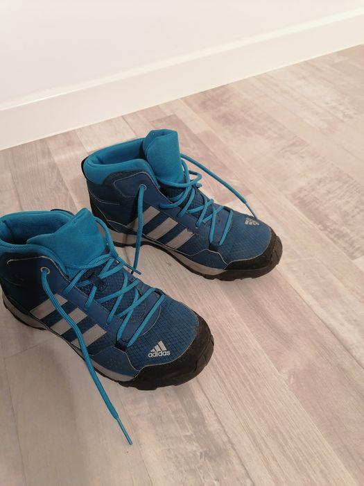 Buty tretingowe adidas Pabianice - image 1