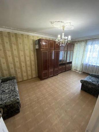 2-х комнатная квартира на Генерала Бочарова!