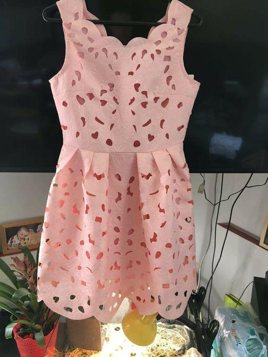 Sukienka rozmiar S Chojnów - image 1