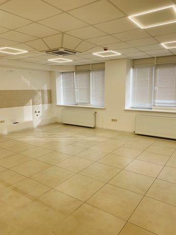 Оренда комерційного приміщення Сихів бізнес-центр