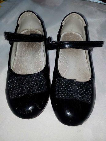 Туфли, туфельки, туфли на девочку
