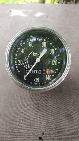 Продам спидометр Сп-102