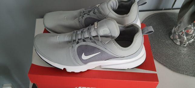 Nike presto  fly roz. 44