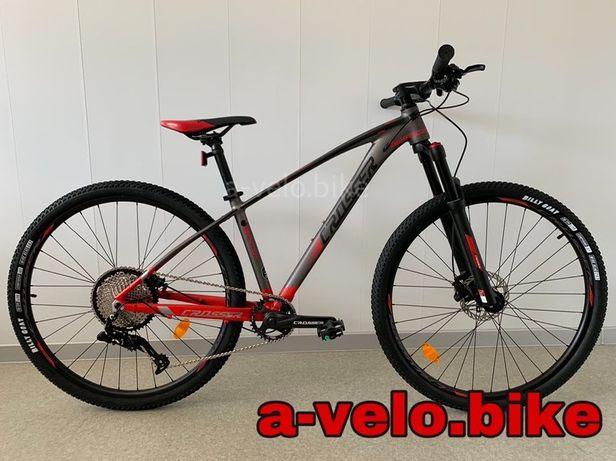 Велосипед Crosser X 880, 29'' гидравлика