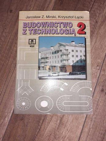 Budownictwo z technologią 2 Mirski k Łącki