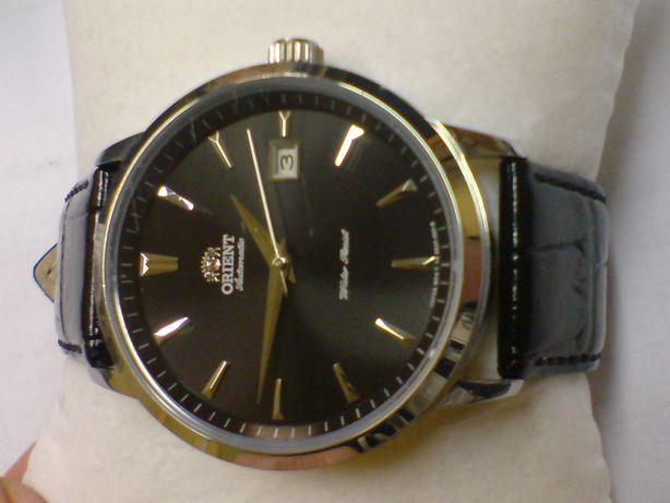 Orient Watch Co -AUTOmat ,Jak nowy
