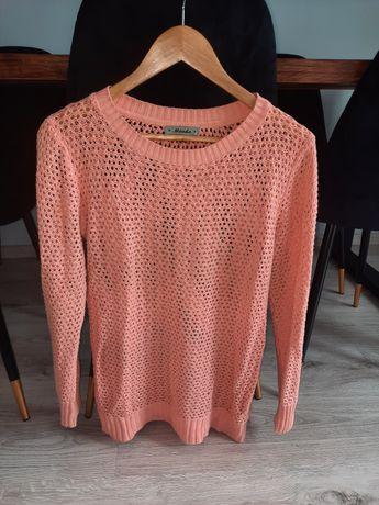 Sweterek Moda L 40